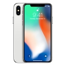 Apple iPhone X | MegaDuel