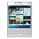 BlackBerry Passport | MegaDuel