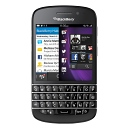 BlackBerry Q10 | MegaDuel