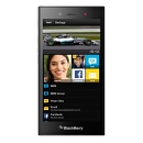 BlackBerry Z3 | MegaDuel
