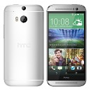 HTC One M8 | MegaDuel