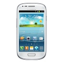 Samsung Galaxy S3 mini | MegaDuel