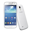 Samsung Galaxy S4 mini | MegaDuel