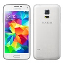 Samsung Galaxy S5 mini | MegaDuel