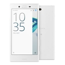 Sony Xperia X Compact | MegaDuel