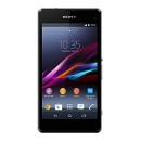 Sony Xperia Z1 Compact | MegaDuel