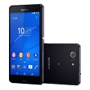 Sony Xperia Z3 Compact | MegaDuel