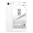 Sony Xperia Z5 Compact | MegaDuel
