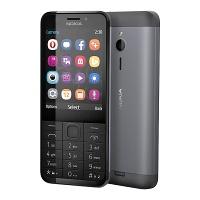 Nokia 222 Dual vs  Nokia 230 Dual   Porovnání mobilních